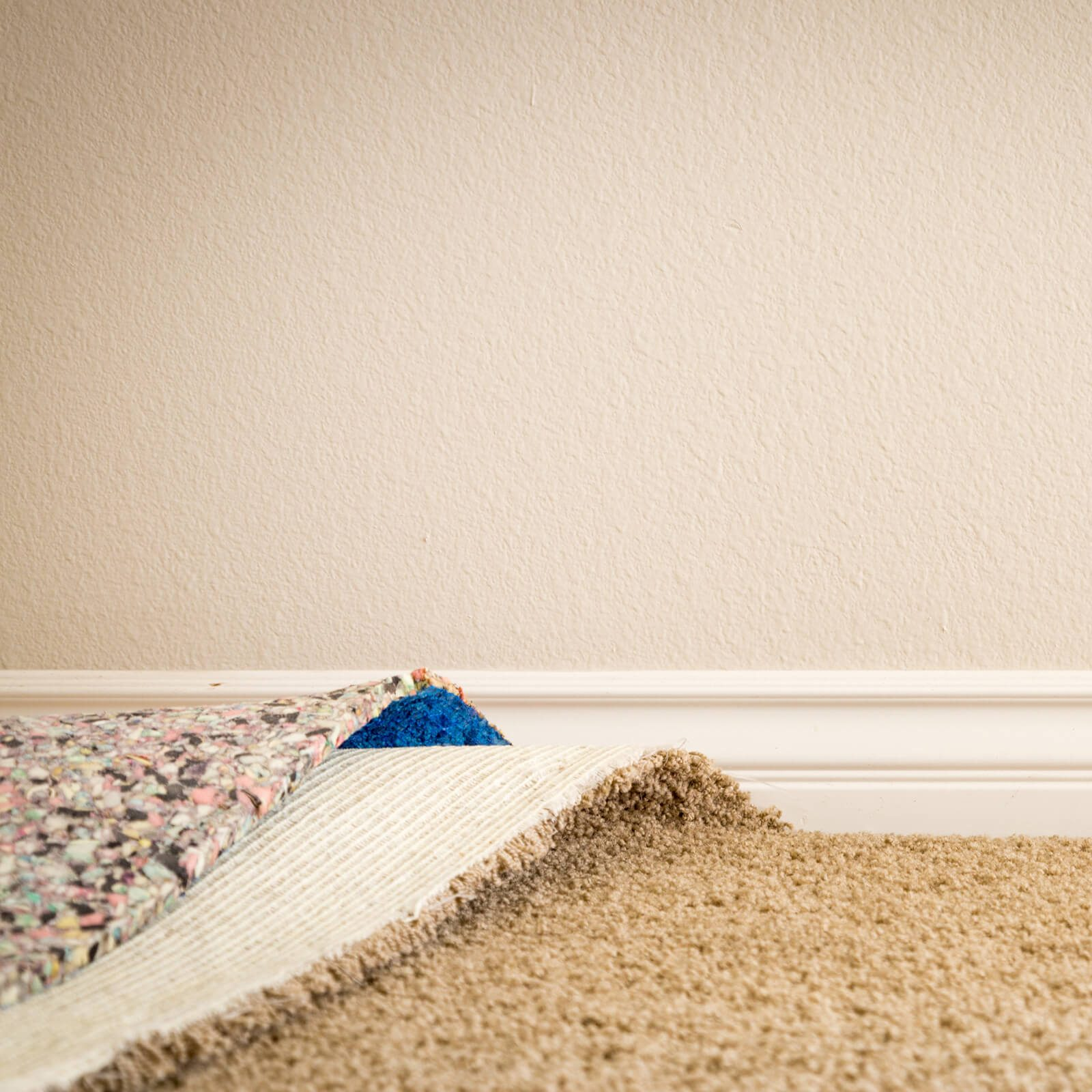 Carpet Installation | Jack's Carpet And Tile
