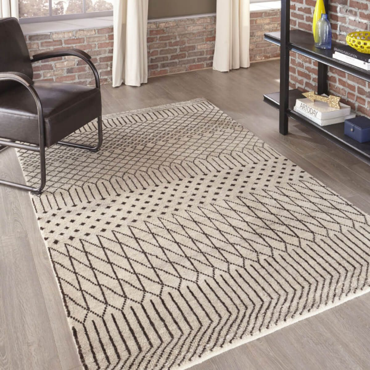Momeni atlas rugs | Jack's Tile And Carpet